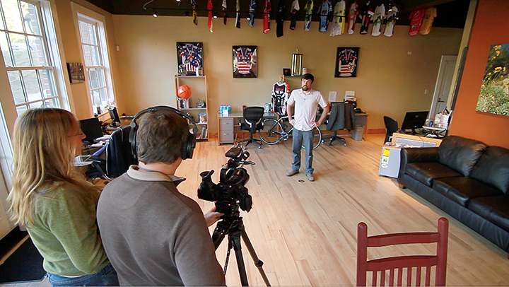 6 Tips to Finding the Right Video Production Company