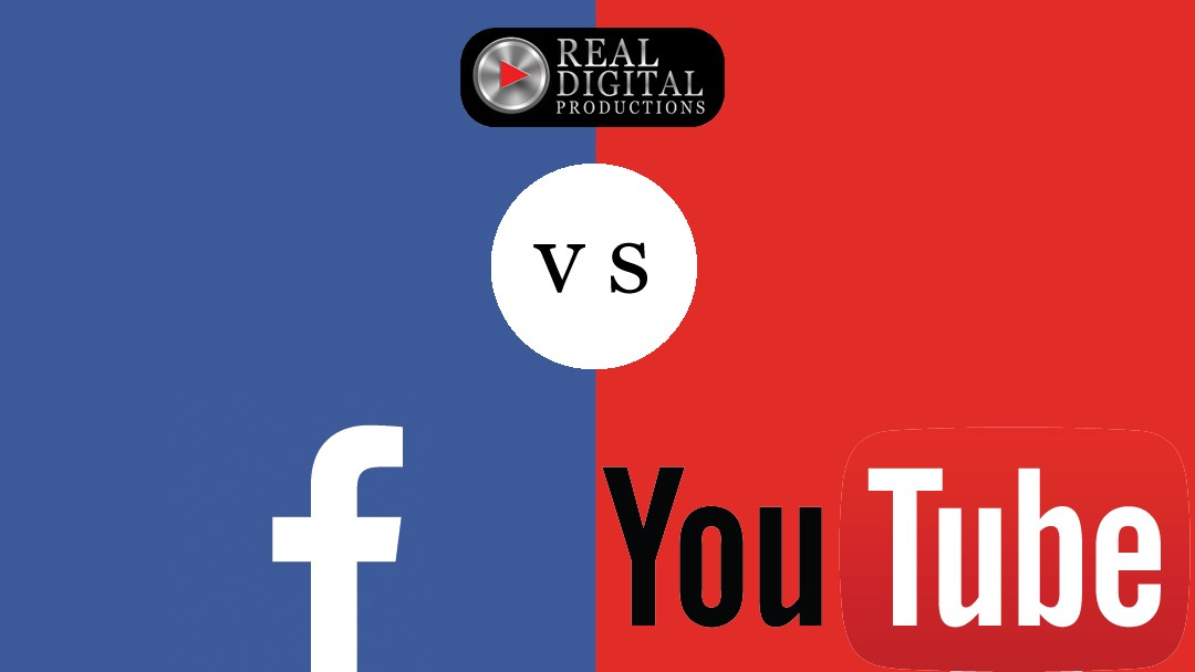 Will Facebook surpass YouTube as the King of Video in 2015?