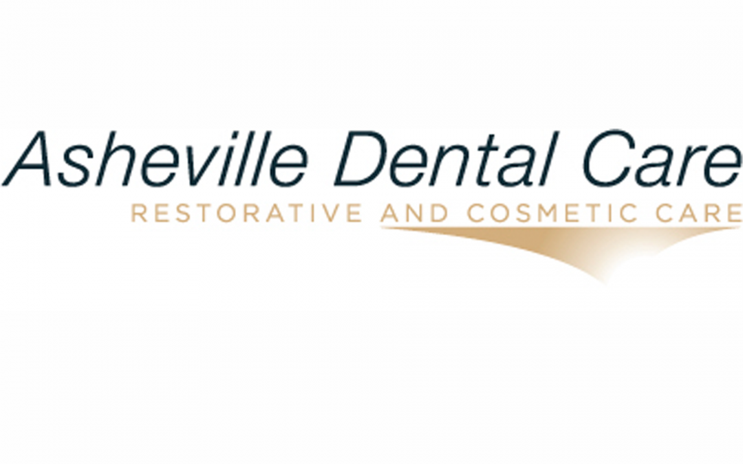 Video Marketing for Dentist Offices