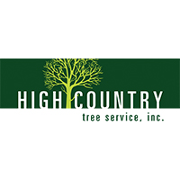 link to high country tree services