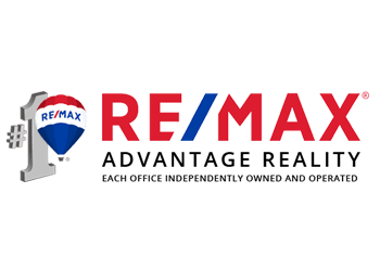 Remax Advantage of Tryon