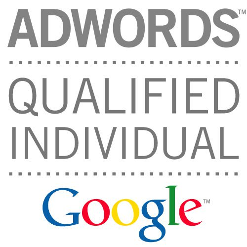 A Simple Explanation of the Google Adwords Page Rank System