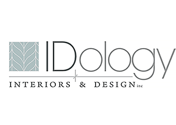 IDology Interiors & Design Logo