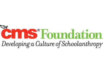 CMS Foundation