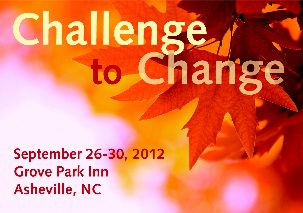 Annual Southern Association of Orthodontists Meeting