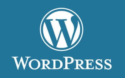 Free Seminar – WordPress For Blogging – Small Business Center